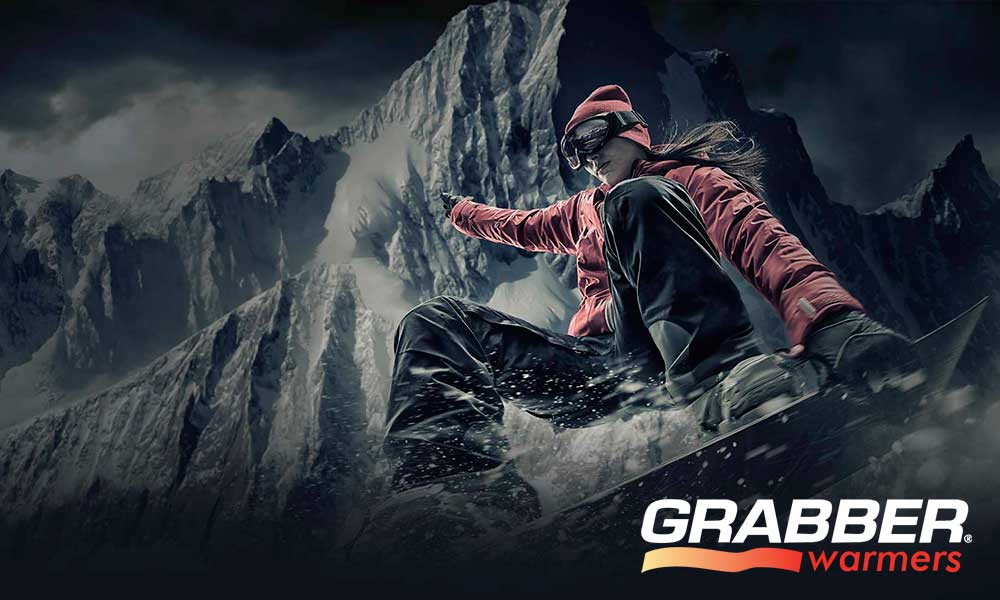 grabber-snowboard